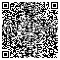 QR code with Orange Heights Shell contacts