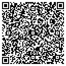 QR code with Barnett Better Builders Inc contacts
