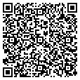 QR code with E Foods Inc contacts