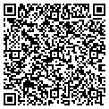 QR code with Joseph S Bates Landscaping contacts