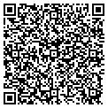 QR code with Krome Medical Center Inc contacts