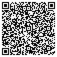 QR code with Heritage Park contacts