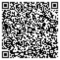QR code with Manfredi Towing Inc contacts
