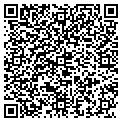 QR code with Mary Garcia Sales contacts
