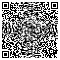 QR code with Barbaras Flowers & Gifts contacts