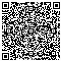 QR code with Morgan Marine Service contacts