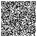 QR code with Crystal Lake Animal Clinic contacts