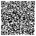 QR code with Mastec North America Inc contacts
