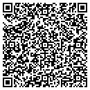 QR code with All Brands Air Conditioning contacts