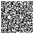 QR code with Relax Inn contacts