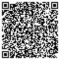 QR code with Cabot Carpet Center contacts