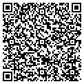 QR code with GNC Construction Inc contacts