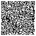 QR code with Oakwood Corporate Housing contacts