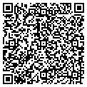QR code with Jim Stevens Floor Covering contacts