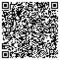QR code with Tropical Siding & Soffit Inc contacts