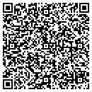 QR code with New Smyrna Beach Regional Lib contacts