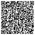 QR code with Golfview Church Of God contacts