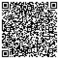 QR code with Re/Max Partners contacts