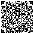 QR code with Garcia Amoco contacts