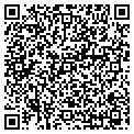 QR code with Wholesale Electronics contacts