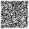 QR code with Harley Cable By Renay Harley contacts
