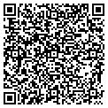QR code with Belle Decor Design Group Inc contacts