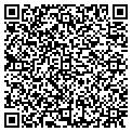 QR code with Gadsden Correctional Facility contacts
