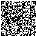 QR code with Wellington Garden & Landscape contacts