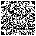 QR code with Glasure Group Inc contacts
