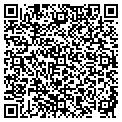 QR code with Encore Broadcast Equipment Sls contacts