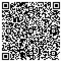 QR code with Grady Fire Department contacts