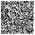 QR code with Portable Welding Service contacts