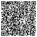 QR code with Protection One Inc contacts