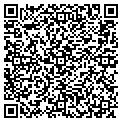 QR code with Ironman Fabrication & Welding contacts