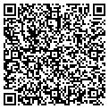 QR code with Castleberrys Marine contacts