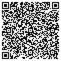 QR code with Doctors Choice Medical Inc contacts