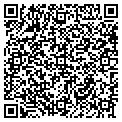 QR code with Auto Annex Of Longwood Inc contacts