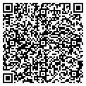 QR code with Maggie's Island Eatery contacts