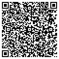 QR code with Third District Livestock Show contacts