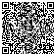QR code with Burbujas LTD contacts