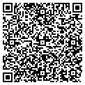 QR code with Flanagan Gardens Inc contacts