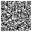 QR code with Sunglass Hut contacts