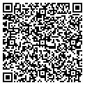 QR code with John D Purdy General Contr contacts