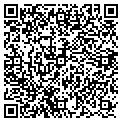 QR code with Manuel H Hernandez MD contacts