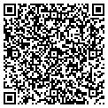 QR code with Ward's Mom & Pop contacts