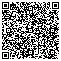QR code with Florida Dollar Depot contacts