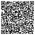 QR code with United Country/Moody Agency contacts