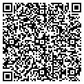 QR code with BMQ Enterprises Inc contacts