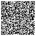QR code with Dwight Stansel Farm & Nursery contacts