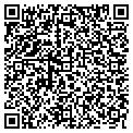 QR code with Grand Avenue Elementary School contacts
